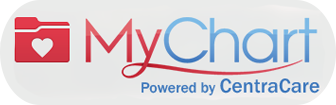 MyChart Link