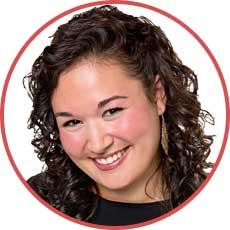 Brianna Hoffarth Virtual Visit