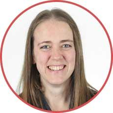 Jen Garding Virtual Visit