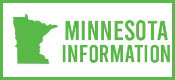 Minnesota COVID-19 Information