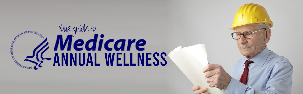 medicare annual wellness banner