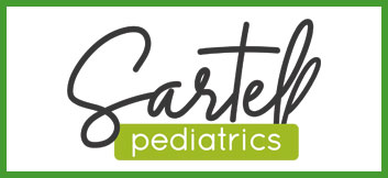 sartell pediatrics state testing