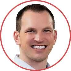 Eric Greene Virtual Visit