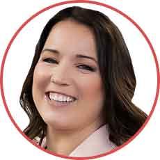 Shana Nelson Virtual Visit