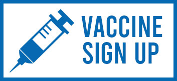 vaccine sign up