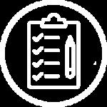 checklist for covid screening