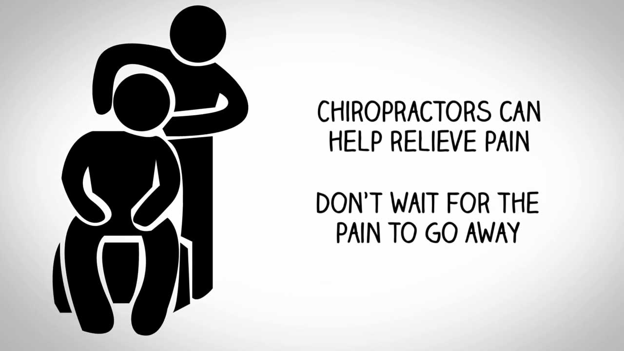 chiropractic video thumbnail