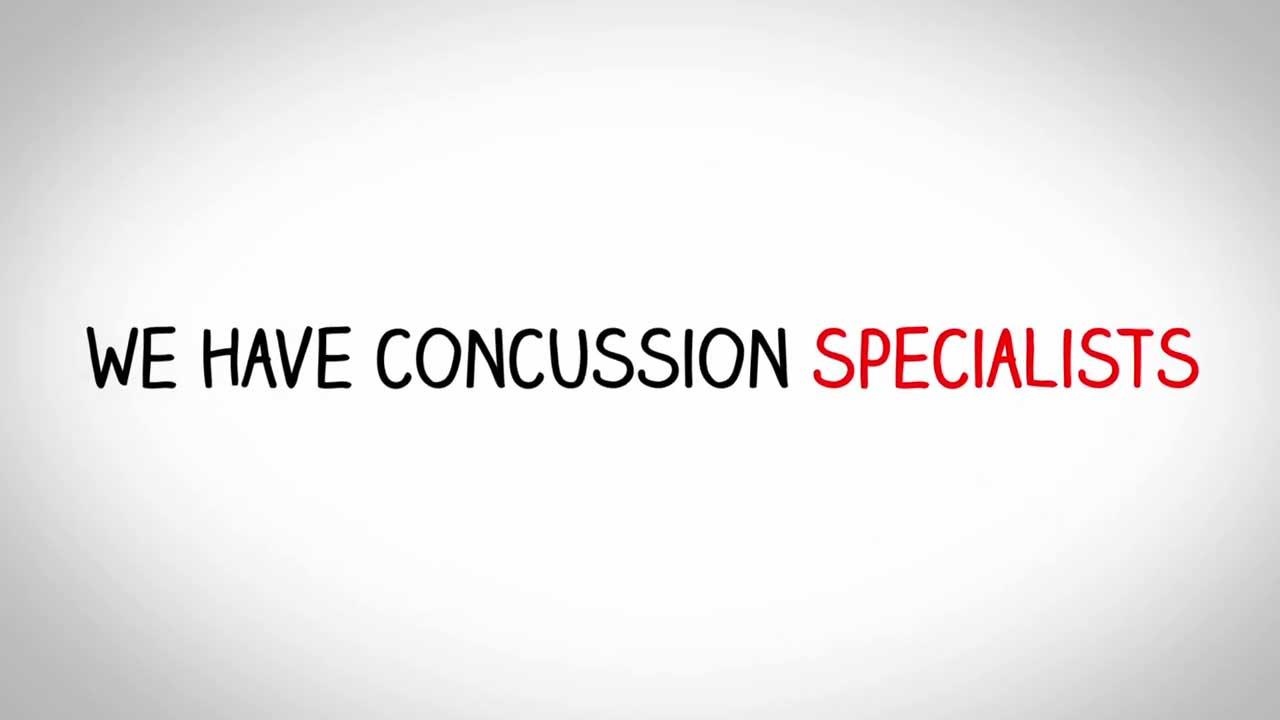 sports injury video thumbnail