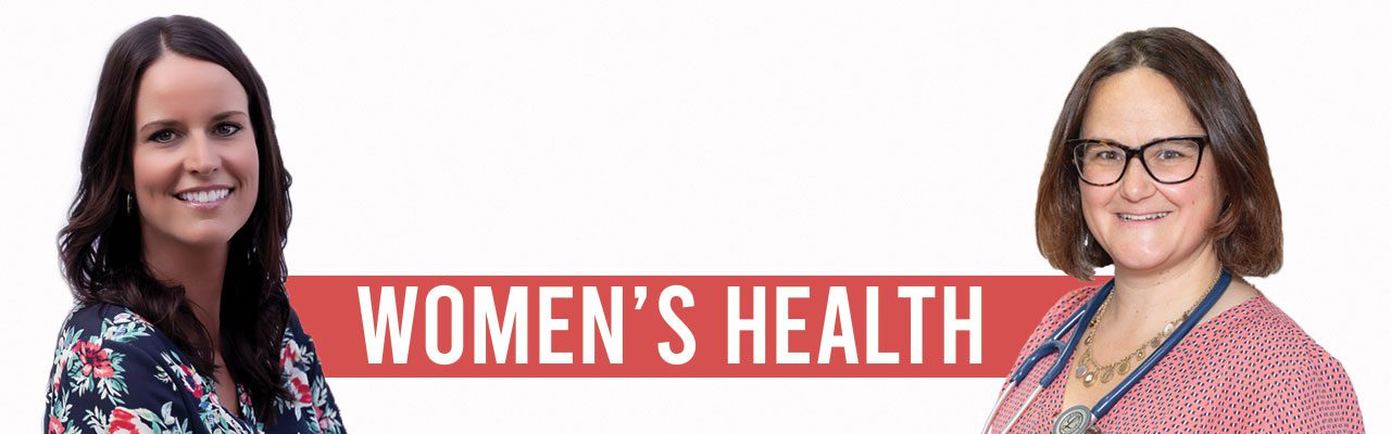 Womens-Health-Banner
